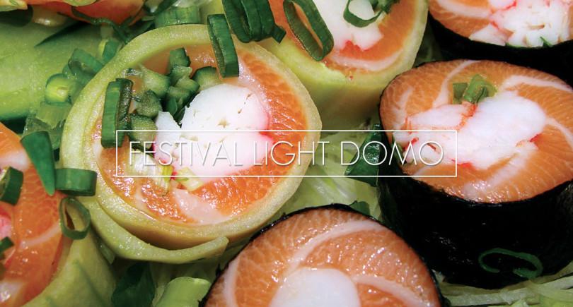 Festival light
