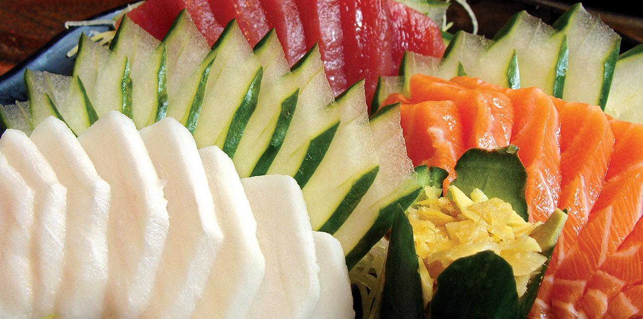 cardapio-sashimi