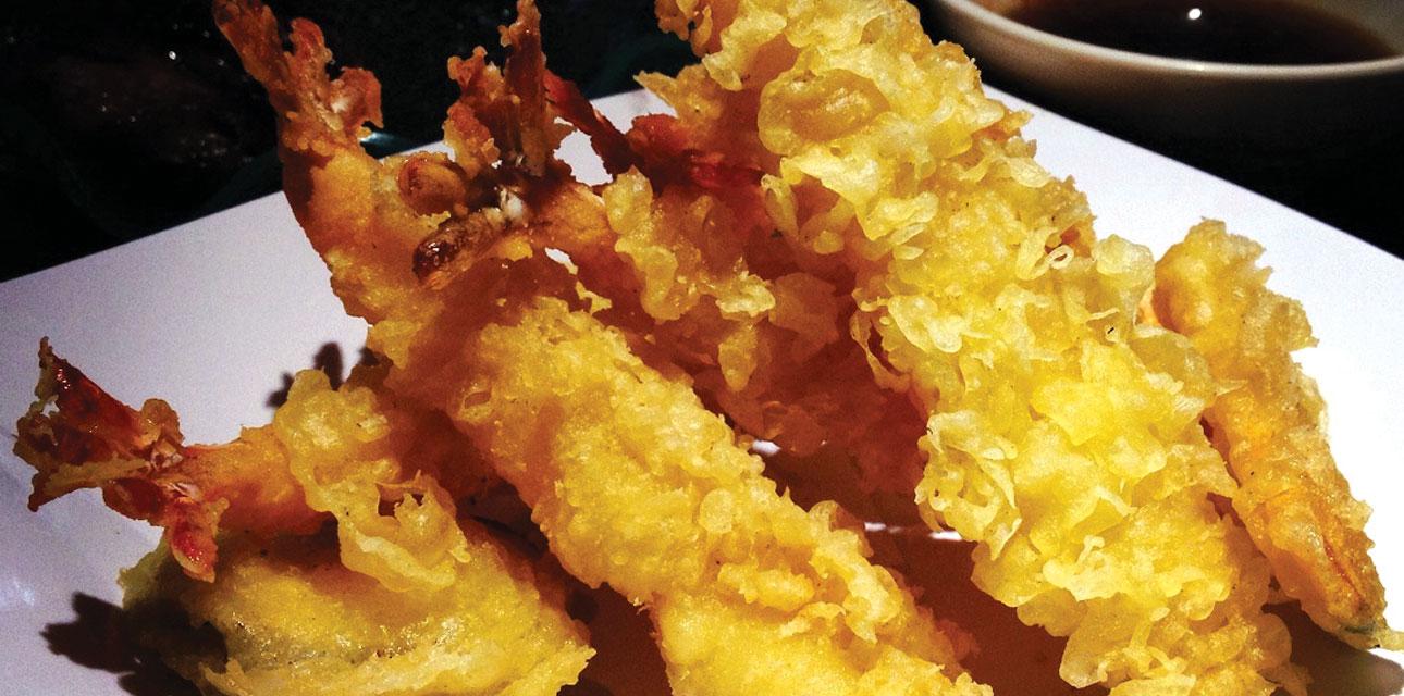 cardapio-tempura